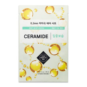 ETUDE HOUSE Therapy Air Mask Sheet