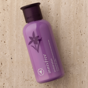 INNISFREE Orchid Lotion