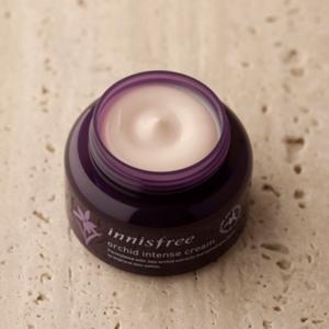INNISFREE Orchid Intense Cream
