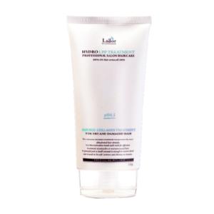 LADOR Hydro LPP Treatment Intensywnie odbudowująca kuracja do włosów zniszczonych