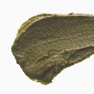 I'M FROM Vitamin Tree Mask Oczyszczająco - rozjaśniająca maseczka wash-off
