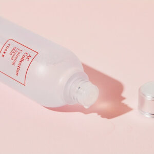 COSRX AC Collection Calming Liquid Mild Łagodny toner leczniczy