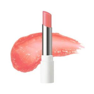 IOPE Deep Care Tint Lip Balm Nawilżający balsam do ust