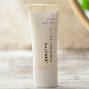 INNISFREE Smart Make-up